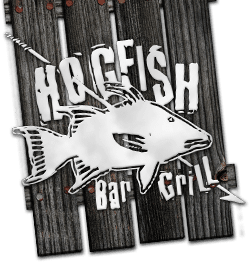 Hogfish Bar